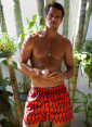 boxer-loungewear-red-tropical