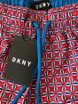 dkny-short-bain-martinique