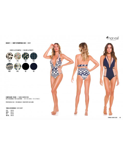 604321-maillot-1-piece