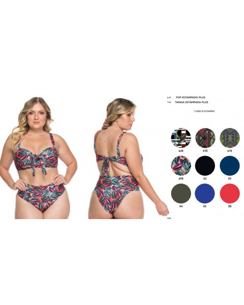 maillot-femme-ronde-taille
