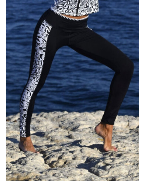 Legging adams Soraya