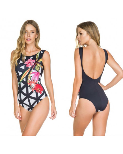 maillot-1-piece