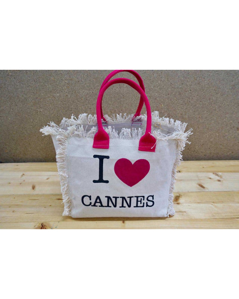 sac-plage-I-love-cannes