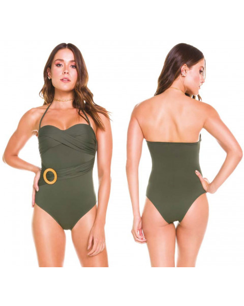 maillot-1-piece-maryssil-603821