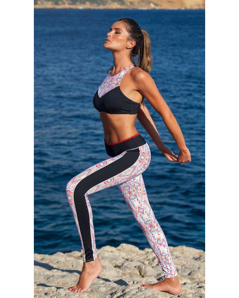 legging-1-miami