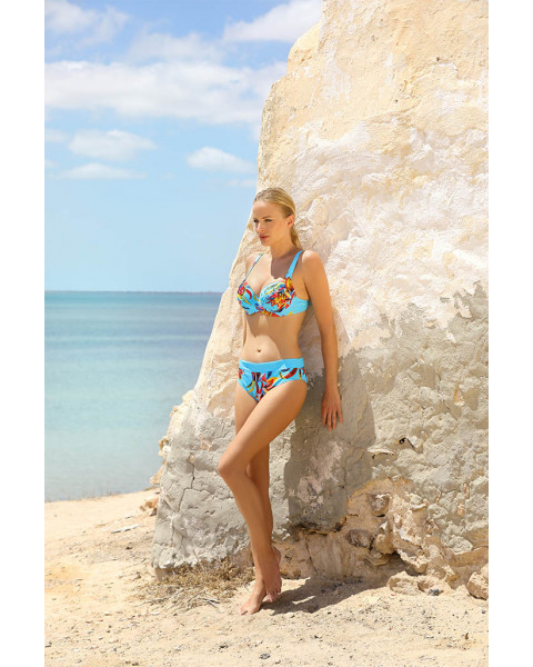 maryline-baleares-2-pieces