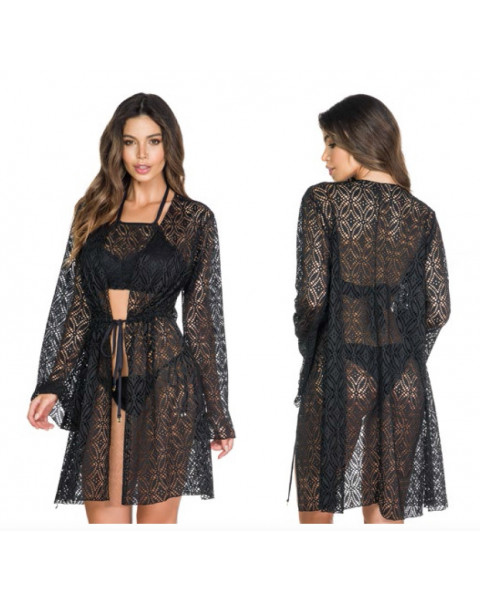 robe-plage-beachwear-6045-15