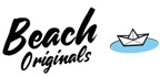 logo-beach-originals